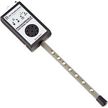 Open BoxRoss Technologies Programmable Electronic Bagpipes