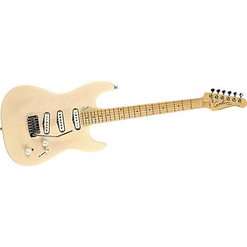 Godin Progression Electric Guitar