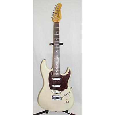 Godin Progression Plus Solid Body Electric Guitar