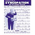 Alfred Progressive Steps to Syncopation for the Modern Drummer Book thumbnail