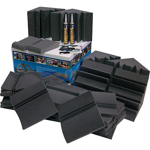 Auralex Project Studio Kit for Room Acoustics
