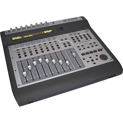m audio projectmix i o musician s friend rh musiciansfriend com M-Audio Project Mix Espanol M-Audio Project Mix Manual