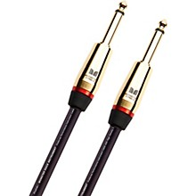 Monster Cable Prolink Rock Pro Audio Instrument Cable