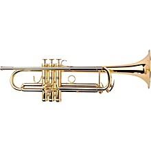 Open BoxAdams Prologue Selected Series Intermediate Bb Trumpet