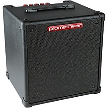 Open Box Ibanez Promethean 20W 1x8 Bass Combo Amp