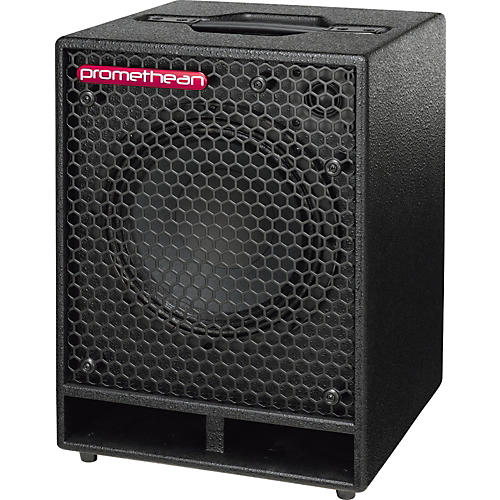 Ibanez Promethean P110C 250W 1x10 Bass Speaker Cabinet