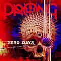 Alliance Prong - Zero Days thumbnail