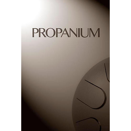 8DIO Productions Propanium