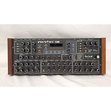 Sequential Prophet 08 Synthesizer