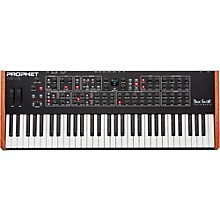 Prophet Rev2 Synthesizer 16 Voice