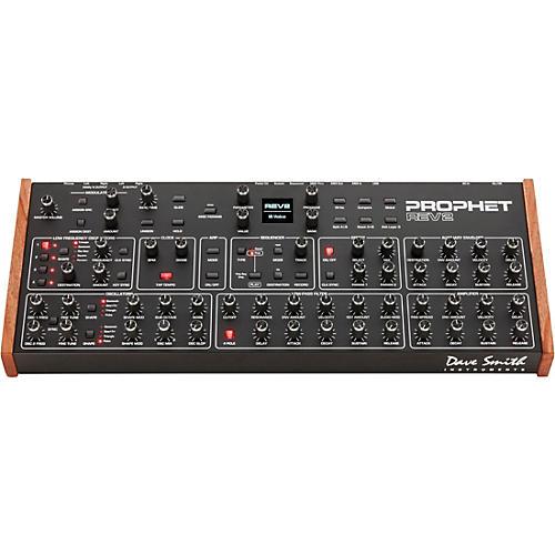 Sequential Prophet Rev2 Synthesizer Module 8 Voice