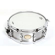 Prophonic Concert Snare Drum Aluminum 14x5