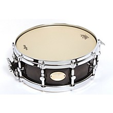 Prophonic Concert Snare Drum Thick Maple 14x5