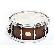Prophonic Concert Snare Drum Walnut 14x6.5