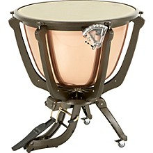 Majestic Prophonic Series Polished Timpano - 29""