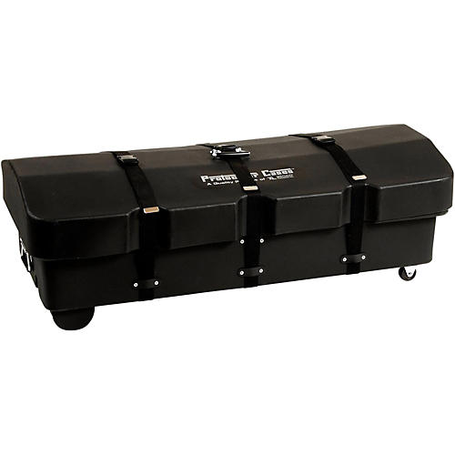 Protechtor Cases Protechtor Classic Accessory Case