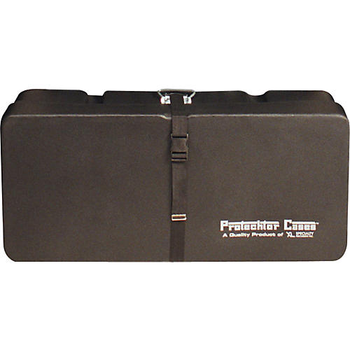 Protechtor Cases Protechtor Classic Compact Accessory Case