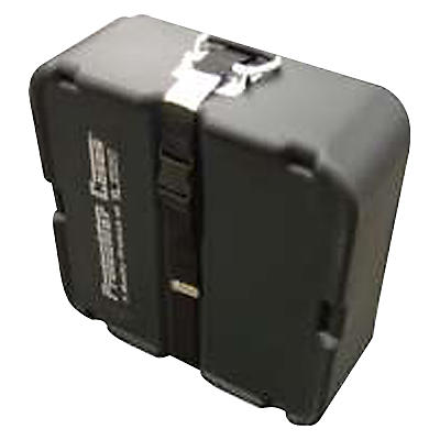 Protechtor Cases Protechtor Classic Snare Drum Case (Foam-lined)