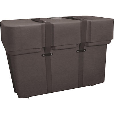 Protechtor Cases Protechtor Classic Trap Case