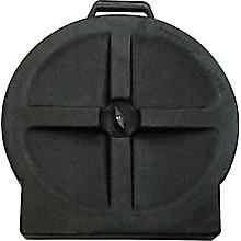 Open BoxProtechtor Cases Protechtor Elite Deluxe Cymbal Case