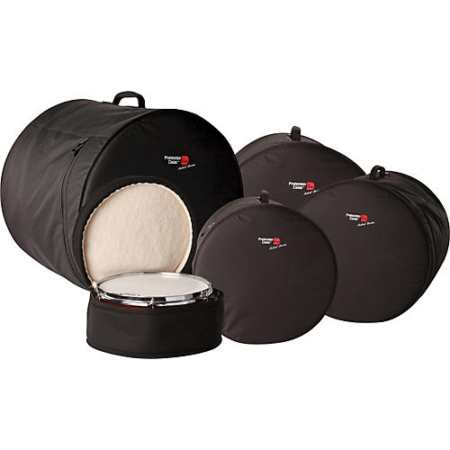 Gator Protechtor Percussion Artist Series Tom Drum Bag