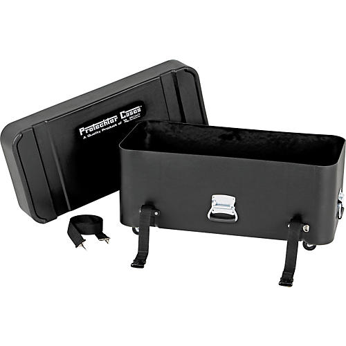Protechtor Cases Protechtor Super Compact Accessory Case