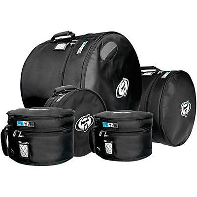 Protection Racket Protection Racket Drum Gig Bag Sets