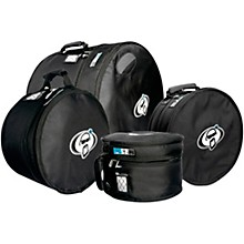 Protection Racket Protection Racket Drum Gig Bag Sets