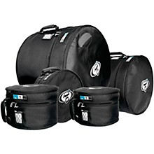 Open Box Protection Racket Protection Racket Drum Gig Bag Sets