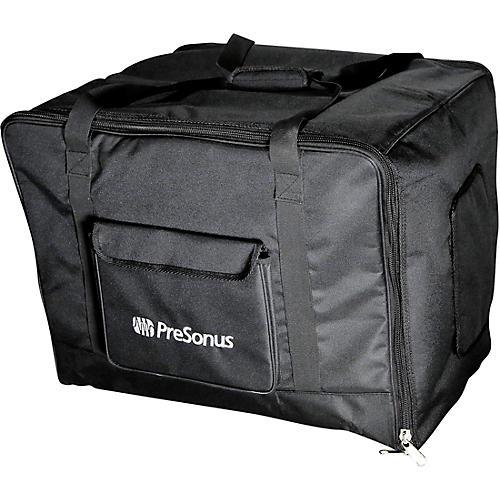 Presonus Protective Soft Tote Bag for CDL12 Loudspeaker