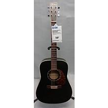 Norman Protege B18 Cedar Acoustic Guitar
