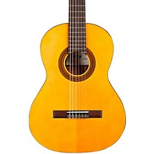 Open BoxCordoba Protege C1 3/4 Size Classical Guitar
