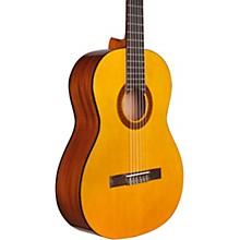 Open BoxCordoba Protege C1 Classical Guitar