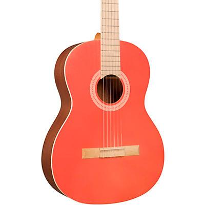 Cordoba Protege C1 Matiz Classical Guitar