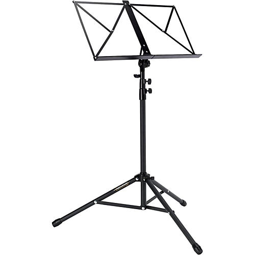 Portastand Protege Music Stand