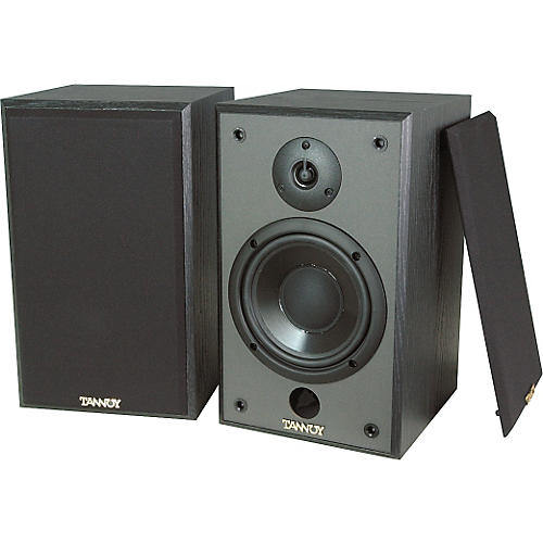 tannoy proto j plus studio monitor pair musician 39 s friend. Black Bedroom Furniture Sets. Home Design Ideas