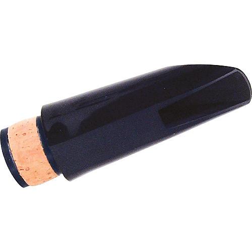 Morgan Protone Clarinet Mouthpiece