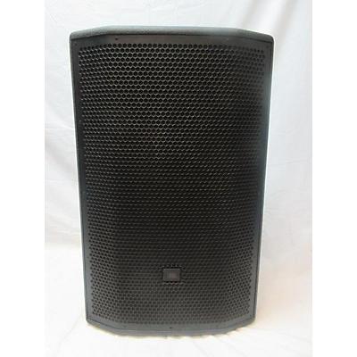 JBL Prx 815 Powered Speaker
