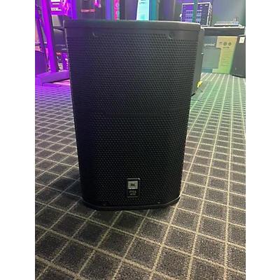 JBL Prx412m Unpowered Monitor