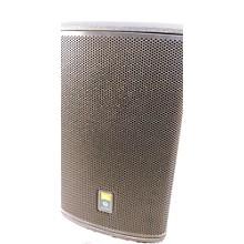 JBL Prx512m Powered Speaker