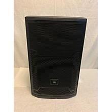JBL Bag Prx712 Powered Speaker