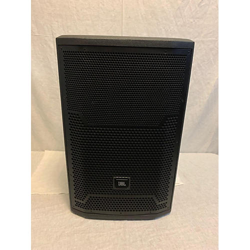 JBL Bag Prx712 Powered Speaker