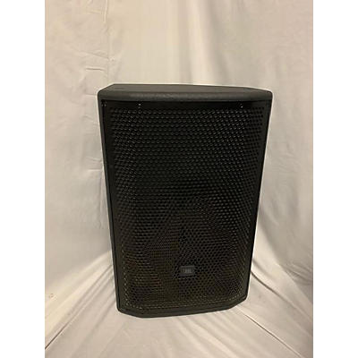 JBL Prx800 Powered Monitor