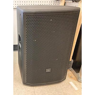 JBL Prx812w Powered Speaker
