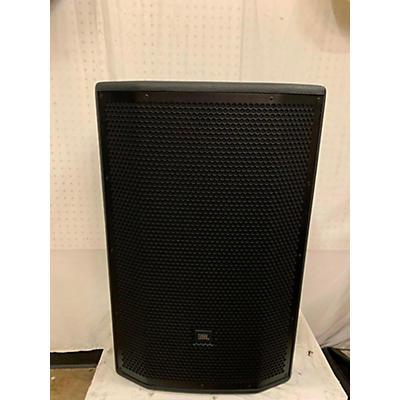 JBL Prx815w Powered Speaker
