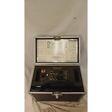 Traynor Ps 600 Power Amp