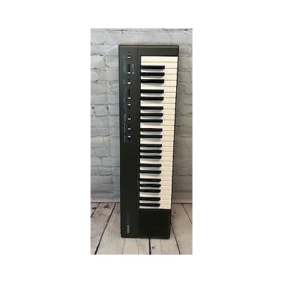 Yamaha Psr 15 Portable Keyboard
