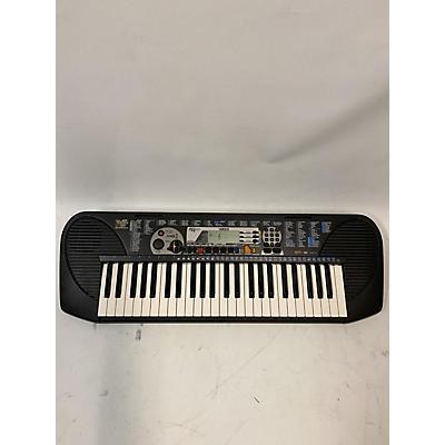 Yamaha Psr-79 Portable Keyboard
