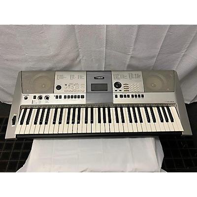 Yamaha Psre41