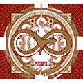 Alliance Psycroptic - Psycroptic thumbnail